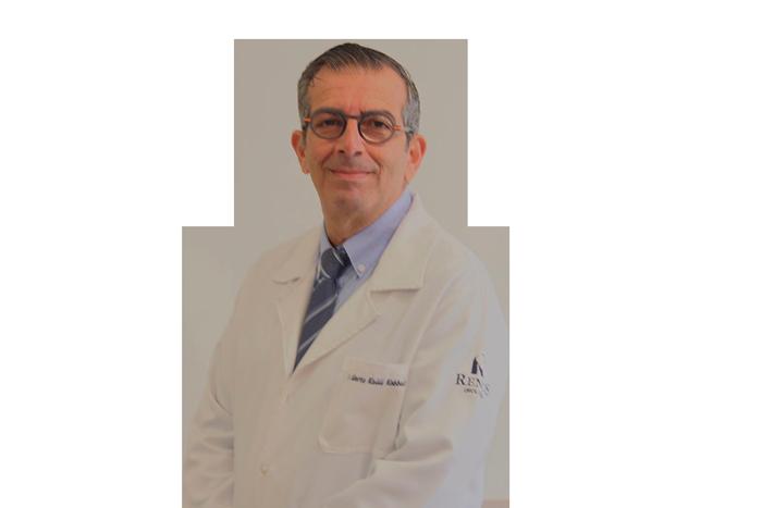 Dr.Kobbaz_allan